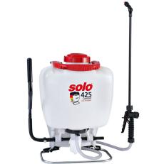 Zádový postřikovač 15 l SOLO 425 Comfort