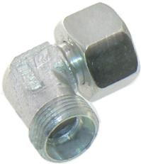Koleno P EWS15L-SV (JRL+FRT) ZETOR 10.800.910