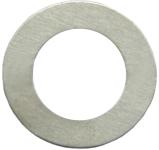 Těsnící podložka vstřikovače (URI) 95-0503