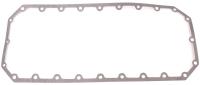 Těsnění spodního víka (URI) 6701-0246