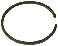 Pístní kroužek 65x2,5 - II (URI) 5501-0905