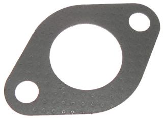 Těsnění výfukového potrubí ZETOR 5501-0510