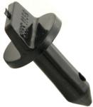 Kolík krátký 37 mm (URI) 6911-5305