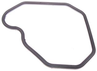 Těsnění krytu ventilů (URI) ZETOR 5501-0527