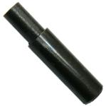 Vodící kolík spojky (URI) 5501-1112