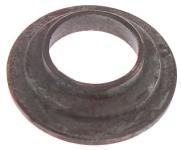 Miska pružiny ventilu (URI) 6901-0556