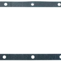 Těsnění víka hydrauliky (URI) 6711-8012
