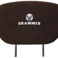 Prodloužení zádové opěrky GRAMMER Maximo Comfort New Design