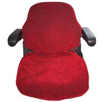 Potah sedačky GRAMMER MSG/721 bez prodloužení