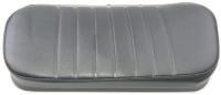 Opěradlo sedadla spolujezdce 5911-7303
