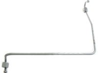 Vstřikovací trubka 3. válce (JRL+FRT) 14.009.553