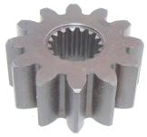 Ozubené kolo náhonu (M92) 7011-4606