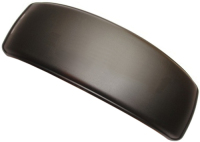 Plášť blatníku plastový 720x355/1245 (JRL+FRT) 10.383.903