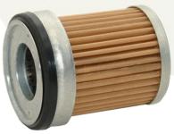 Vložka sacího filtru (URIII+FRT) 78.420.010