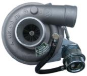 Turbodmychadlo C14-176 (FRT) 19.029.024