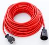 Prodlužovací kabel 3x1mm 15m MUNOS Basic 1003304
