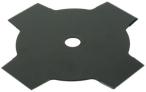 Nůž pro křovinořez 4x200 /*20/ OREGON 90320-20