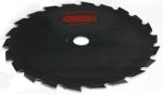 Nůž pro křovinořez Maxi 225x24 25,4 OREGON 110973
