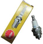Svíčka zapalovací pro křovinořezy 2-takt NGK
