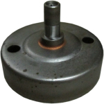 Buben spojky pro UMK 435E HONDA 80078-VJ5-003