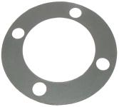Těsnění držáku (URI) 5511-3510