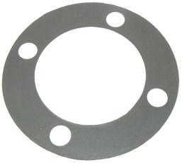 Těsnění držáku (URI) ZETOR 5511-3510
