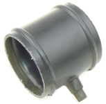 Plastová trubka (JRL) 53.011.004