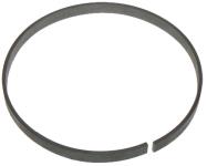 Vodící kroužek HV-2 (FRT) 78.400.912