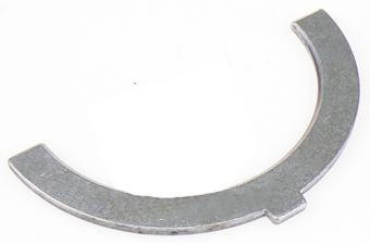 Axiální ložisko spodní široké 2. přebrus (M97) ZETOR 5501-0184