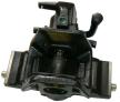Nosič s automatickou hubicí (JRL) 54.458.979