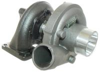Turbodmychadlo C14-03 (M92+M97) 7701-1524