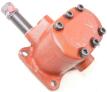 Čerpadlo servořízení s pojistným ventilem (URI) 7011-8320