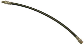 Přívodní hadice brzd (M97) ZETOR 53.225.904