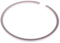 Pístní kroužek 102x3 (URI) 7901-0302