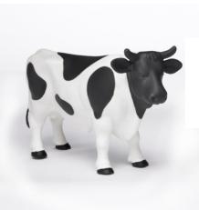 Kráva BRUDER 02307