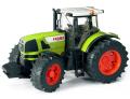 Traktor Claas Atles 935 RZ BRUDER 03010