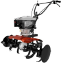 Motorový rotavátor RURIS SPRINT 650B