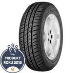 Letní pneu 185/65 R14 86T BARUM Brillantis 2
