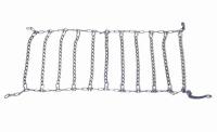 Sněhové řetězy VARI pro DSK-316.1 PSVN a DSK-316.1 PSZ