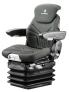 Sedačka GRAMMER Maximo Comfort Plus - new design