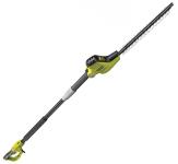 Elektrické nůžky na živý plot RYOBI RPT 4545 E