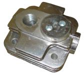 Hlava kompresoru úplná 95-0933