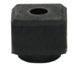 Lůžko ZETOR 5511-5362