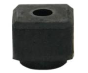 Lůžko 5511-5362