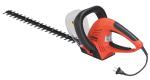Elektrické nůžky na živý plot ECHO HCR-560
