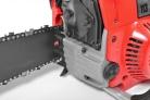 Motorová řetězová pila HECHT 45 - ozubová opěrka