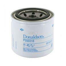 Filtr olejový Donaldson P55-0318 pro Merlo P 25.6