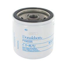 Filtr olejový Donaldson P550335