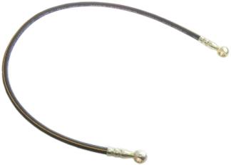 Hadice 3x780 (JRL+FRT) ZETOR 53.256.003