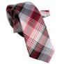 Hedvábná kravata VALTRA
